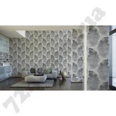 Интерьер Black & White 3 Артикул 960456 интерьер 3