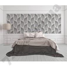 Интерьер Black & White 3 Артикул 960456 интерьер 9