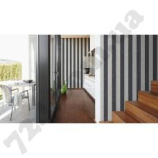 Интерьер Black & White 3 Артикул 960787 интерьер 5