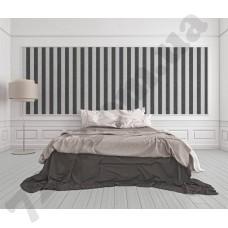 Интерьер Black & White 3 Артикул 960787 интерьер 8