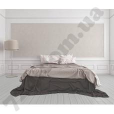 Интерьер Black & White 3 Артикул 960796 интерьер 8