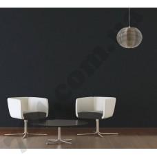 Интерьер Black & White 3 Артикул 301775 интерьер 5