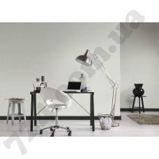 Интерьер Black & White 3 Артикул 301772 интерьер 6
