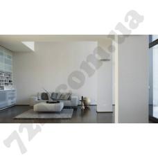Интерьер Black & White 3 Артикул 697615 интерьер 5