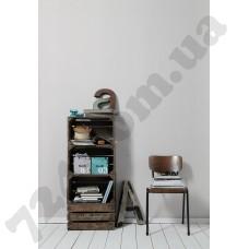 Интерьер Black & White 3 Артикул 697615 интерьер 7