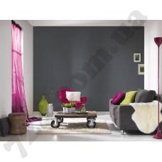 Интерьер Black & White 3 Артикул 211774 интерьер 1