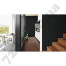Интерьер Black & White 3 Артикул 939371 интерьер 6