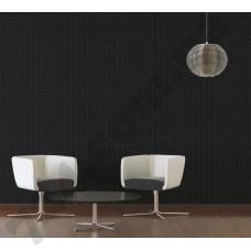Интерьер Black & White 3 Артикул 939371 интерьер 7