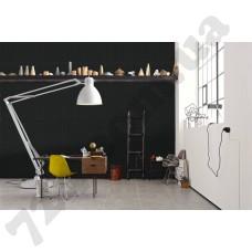 Интерьер Black & White 3 Артикул 939371 интерьер 9
