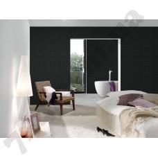 Интерьер Black & White 3 Артикул 939371 интерьер 10