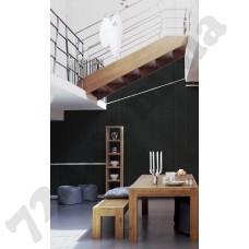 Интерьер Black & White 3 Артикул 939371 интерьер 11