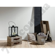Интерьер Black & White 3 Артикул 248015 интерьер 1