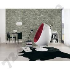 Интерьер Styleguide Jung Артикул 958712 интерьер 3