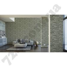 Интерьер Styleguide Jung Артикул 958712 интерьер 7