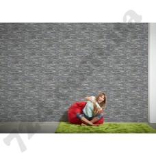 Интерьер Styleguide Jung Артикул 958711 интерьер 7