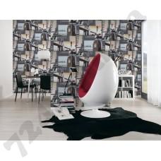 Интерьер Styleguide Jung Артикул 958501 интерьер 1