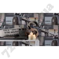 Интерьер Styleguide Jung Артикул 958501 интерьер 3