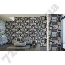 Интерьер Styleguide Jung Артикул 958501 интерьер 5