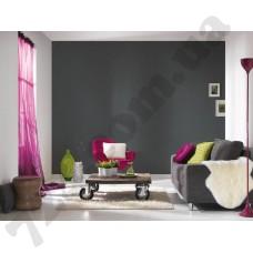 Интерьер Styleguide Jung Артикул 309549 интерьер 2