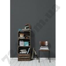 Интерьер Styleguide Jung Артикул 309549 интерьер 9