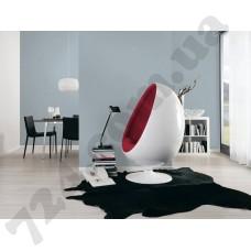 Интерьер Styleguide Jung Артикул 309518 интерьер 1