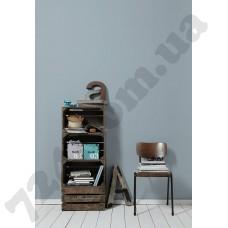 Интерьер Styleguide Jung Артикул 309518 интерьер 7