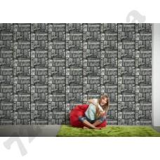 Интерьер Styleguide Jung Артикул 300452 интерьер 6