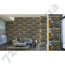 Интерьер Styleguide Jung Артикул 300451 интерьер 5