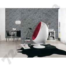 Интерьер Styleguide Jung Артикул 304346 интерьер 1