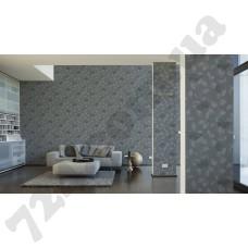 Интерьер Styleguide Jung Артикул 304346 интерьер 5