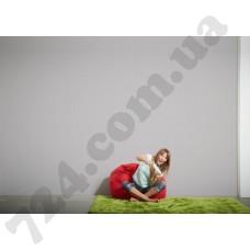 Интерьер Styleguide Jung Артикул 958574 интерьер 6