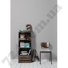 Интерьер Styleguide Jung Артикул 958574 интерьер 7