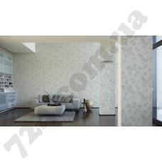 Интерьер Styleguide Jung Артикул 304353 интерьер 5
