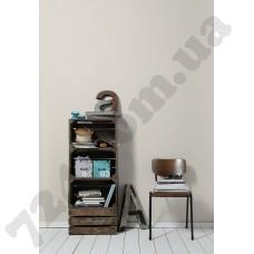 Интерьер Styleguide Jung Артикул 958571 интерьер 7