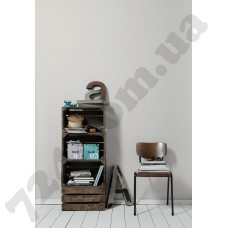 Интерьер Styleguide Jung Артикул 261168 интерьер 7