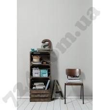 Интерьер Styleguide Jung Артикул 261113 интерьер 7