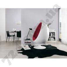 Интерьер Styleguide Jung Артикул 959593 интерьер 1