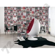 Интерьер Styleguide Jung Артикул 955961 интерьер 1