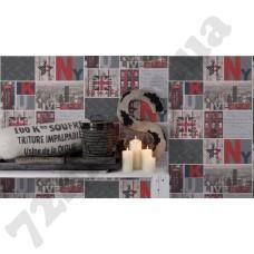 Интерьер Styleguide Jung Артикул 955961 интерьер 3