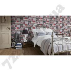 Интерьер Styleguide Jung Артикул 955961 интерьер 4