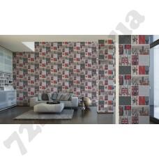 Интерьер Styleguide Jung Артикул 955961 интерьер 5