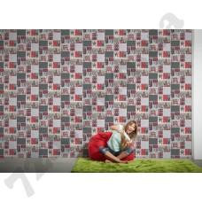 Интерьер Styleguide Jung Артикул 955961 интерьер 6