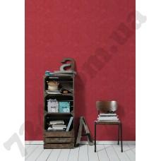 Интерьер Styleguide Jung Артикул 758453 интерьер 8