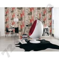 Интерьер Styleguide Jung Артикул 959501 интерьер 1