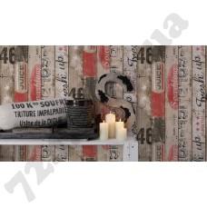 Интерьер Styleguide Jung Артикул 959501 интерьер 3