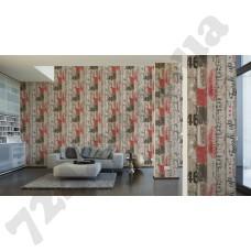 Интерьер Styleguide Jung Артикул 959501 интерьер 5