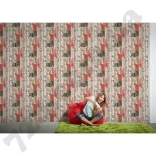 Интерьер Styleguide Jung Артикул 959501 интерьер 6