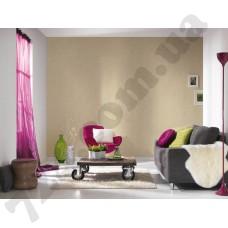 Интерьер Styleguide Jung Артикул 688811 интерьер 1