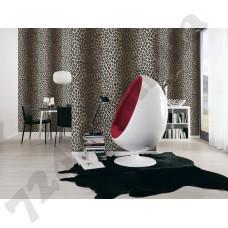 Интерьер Styleguide Jung Артикул 663023 интерьер 2