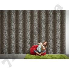 Интерьер Styleguide Jung Артикул 663023 интерьер 7